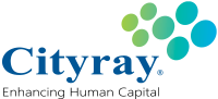 Cityray Technology